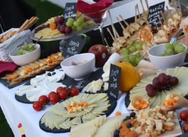Cortadores-de-queso-IMG_3770.jpg