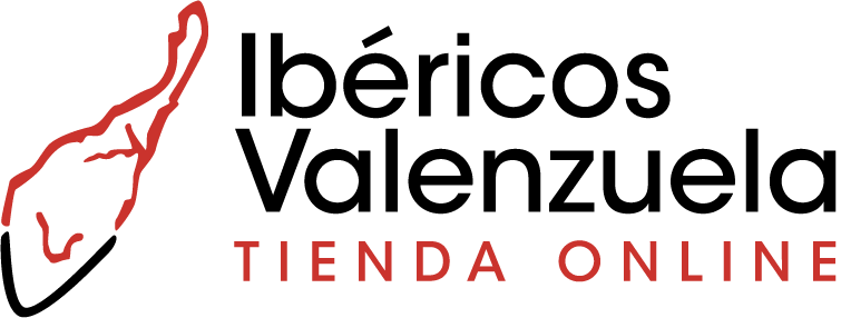 logo-ibericos-valenzuela-tienda-online